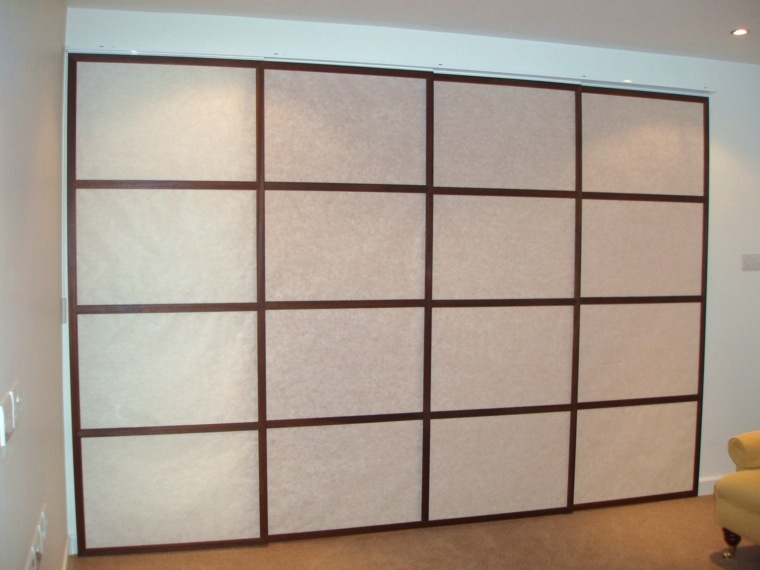 panel-japones-barato-decorar-interior