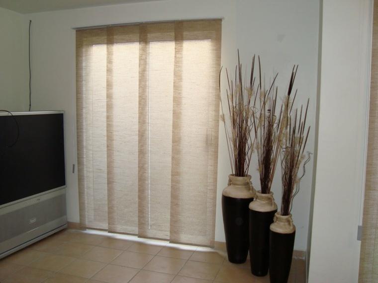 panel-japones-barato-decorar