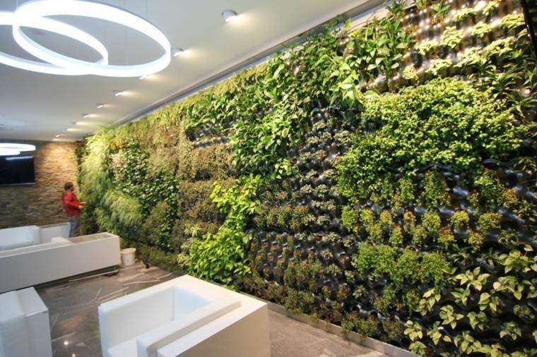 paredes-ideales-simples-efectos-verdes