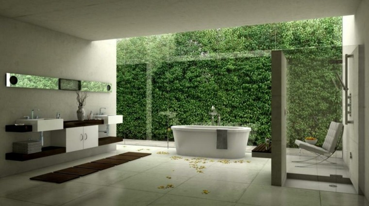 paredes-interiores-suelos-especiales-ideas