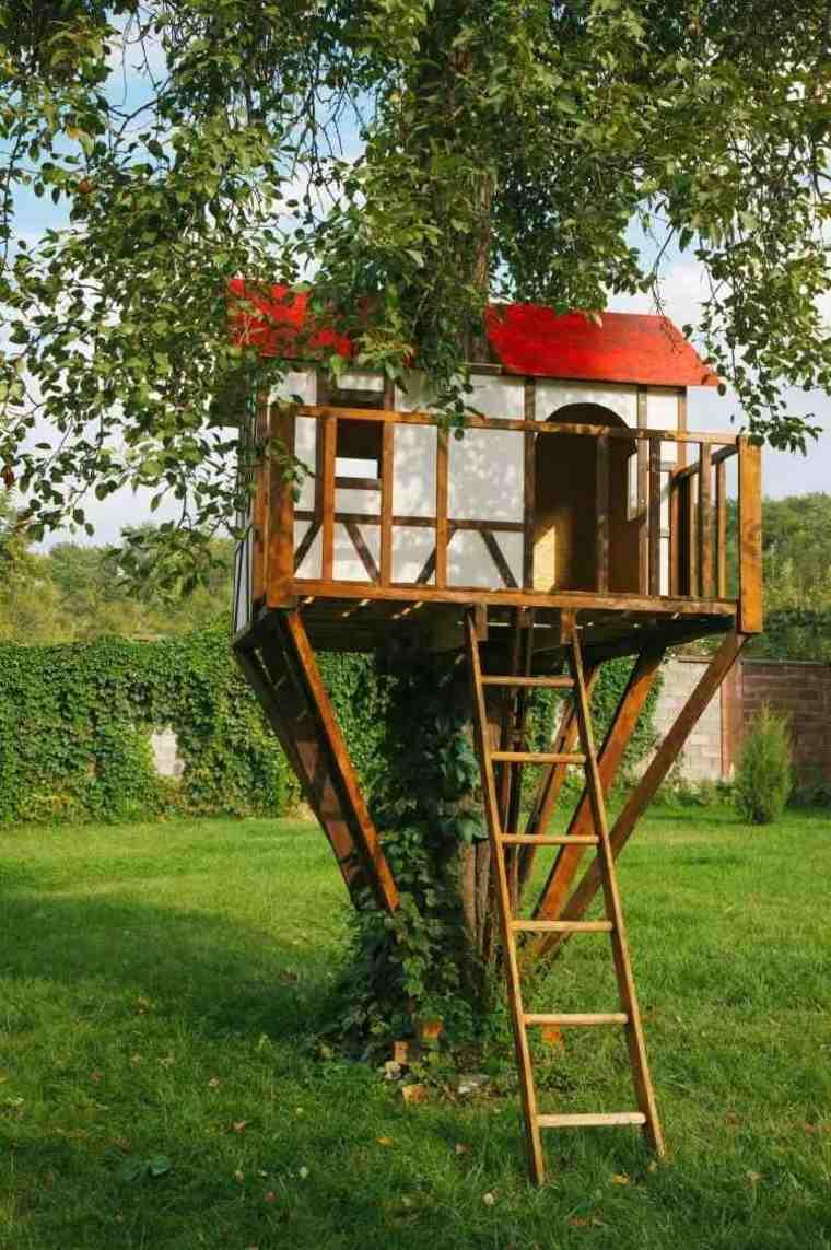 parque-infantil-jardin-opciones-casitas-arbol-divertidas-ninos