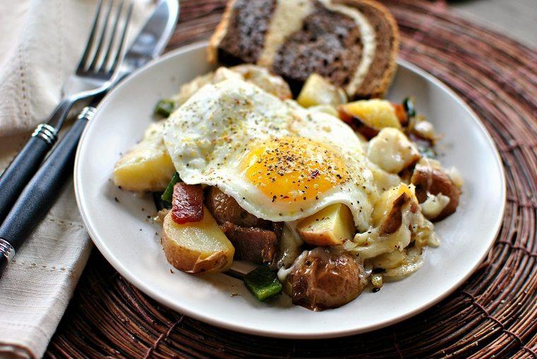 patatas revolcanas-cocina-recetas-ideas