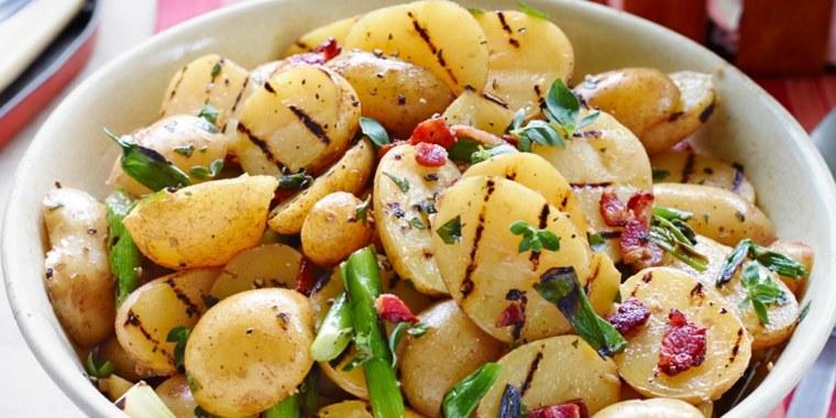 patatas revolconas-enteras-opciones-recetas