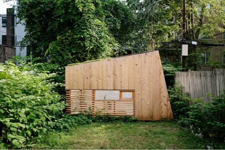 patios ideas alfombras-suelos-sistemas-muebles-arboles