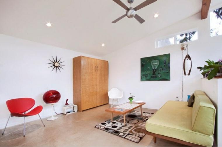 patios ideas jardines-decoraciones-modernas-ideas-alfombras