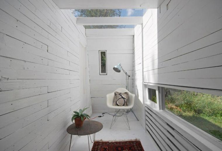 patios ideas madera-colores-claro-maderas-iluminaciones