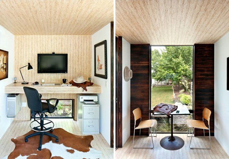 patios ideas senderos-ideas-casas-muebles-trabajos