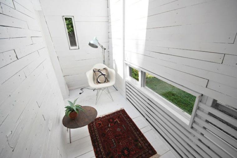 patios ideas simples-eficientes-soluciones-paredes
