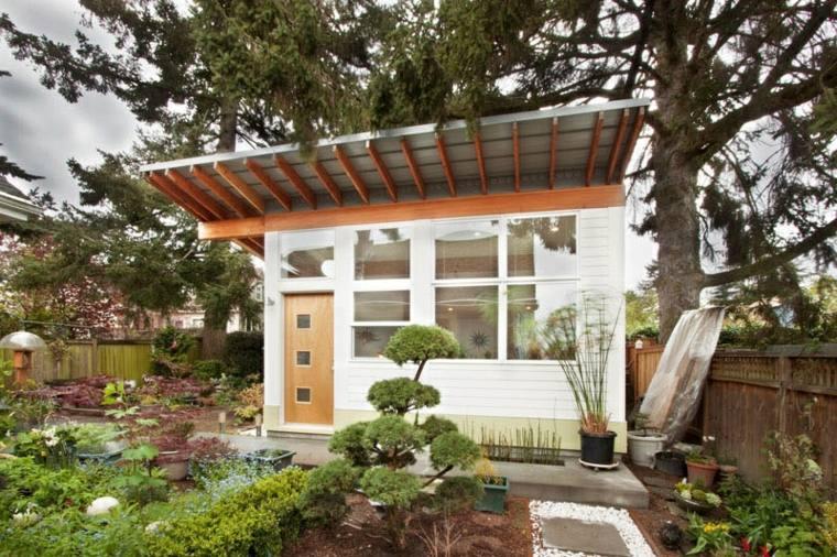 patios ideas ventiladores-conceptos-ideas-especiales-bonsai