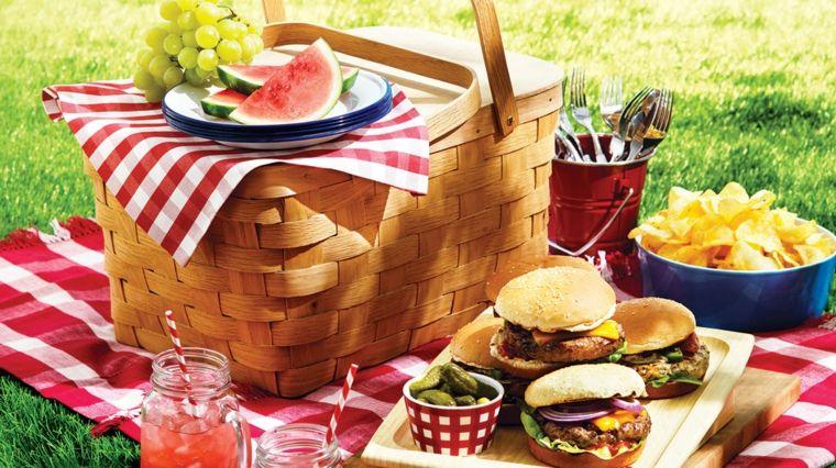 picnic-ideas-consejos-opciones-comida-aire-libre-amigos