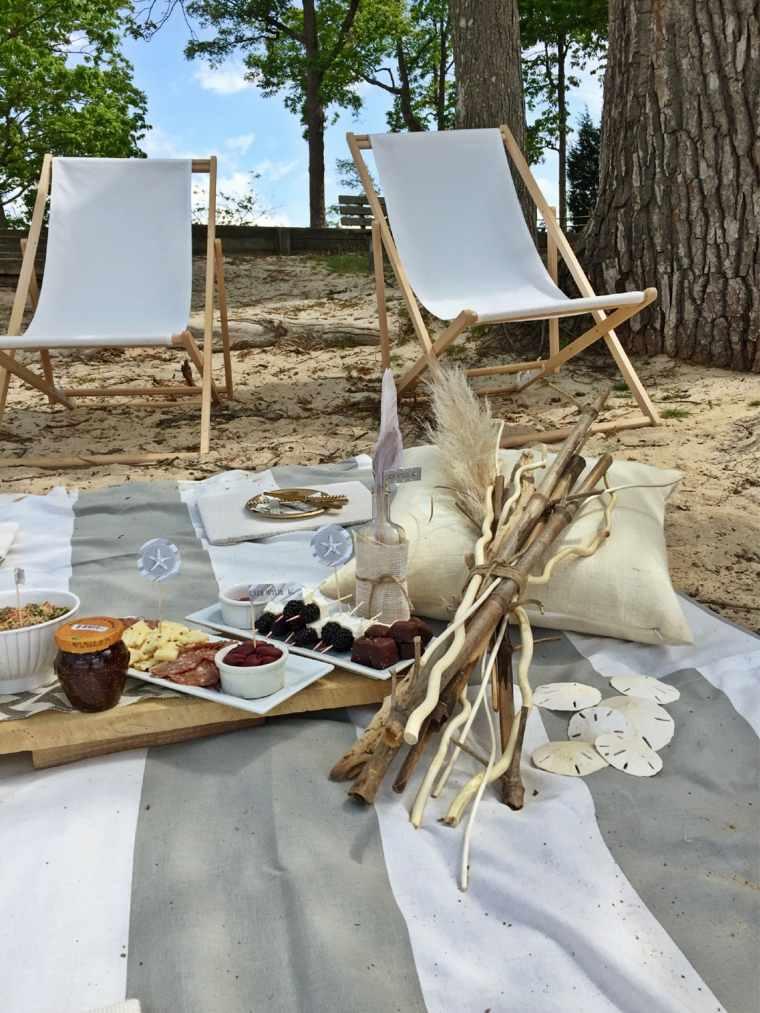 picnic-ideas-consejos-opciones-fin-semana
