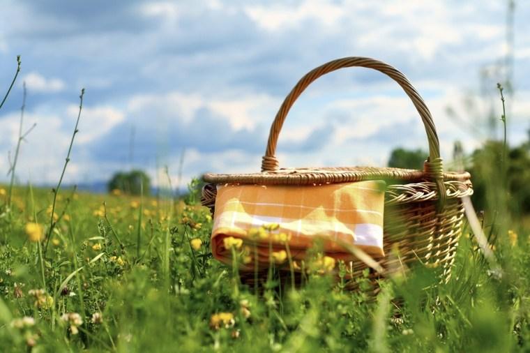 cómo hacer un picinic picnic-ideas-consejos-opciones-verano-escapadas