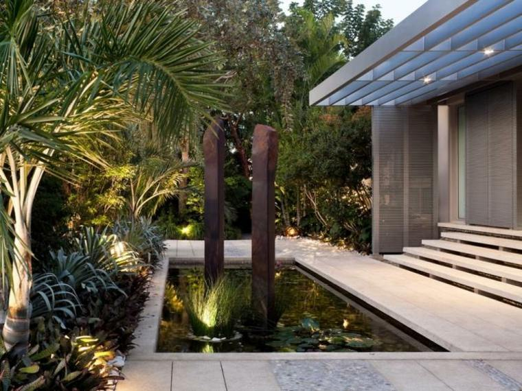 swimming pool-ponds-patios-decorative