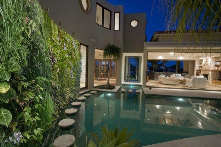 piscina-lujo-paisajes-encantadores-fuentes
