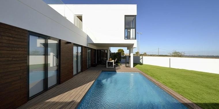 piscina-puentes-estilo-casas-sociales
