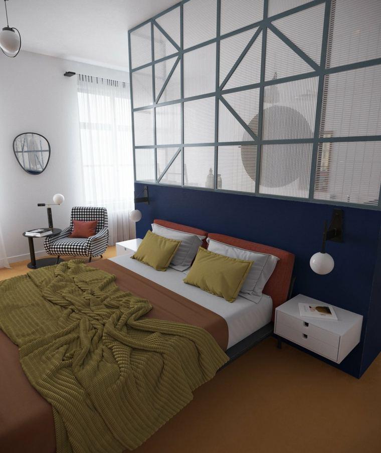 pisos decorados mdoernos-elegantes