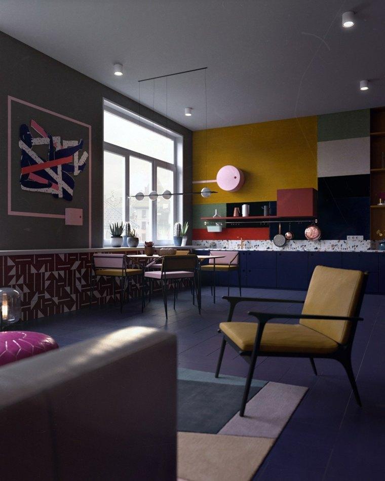 pisos-decorados-modernos