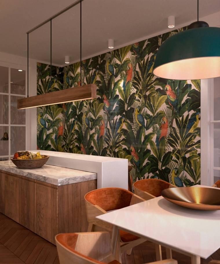pisos modernos estilo-diseno