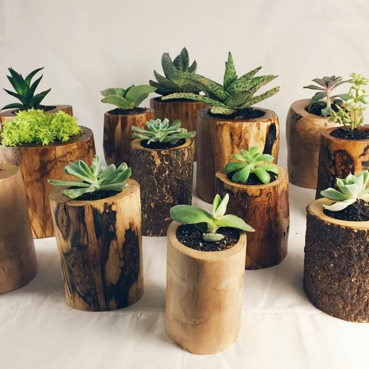 plantadores-madera-especiales-formas