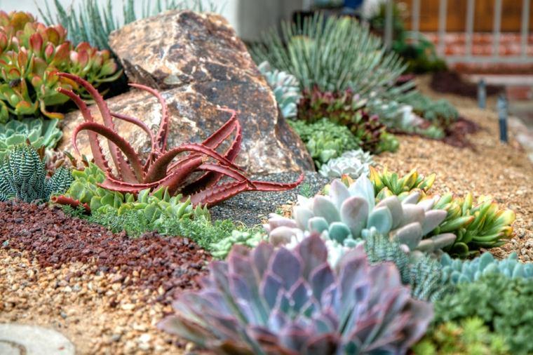 plantas-rocas-cambio-foto-cocina-exterior
