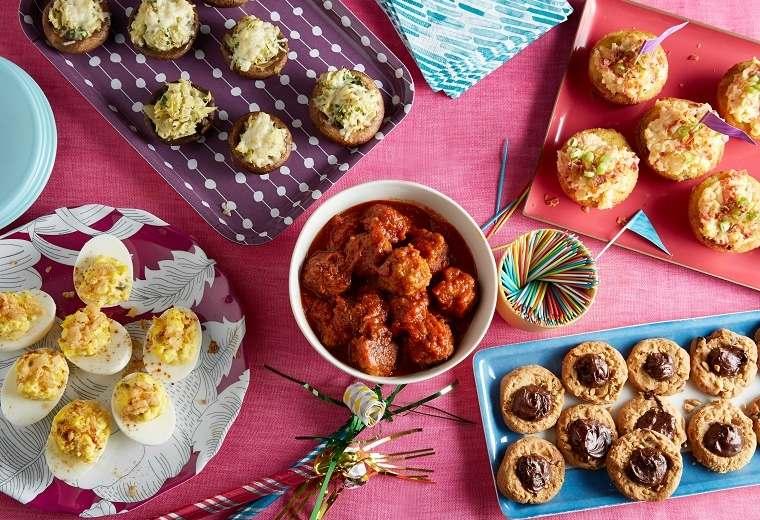 recetas-de-comida-cumpleanos-infantil-mesa-estilo-original