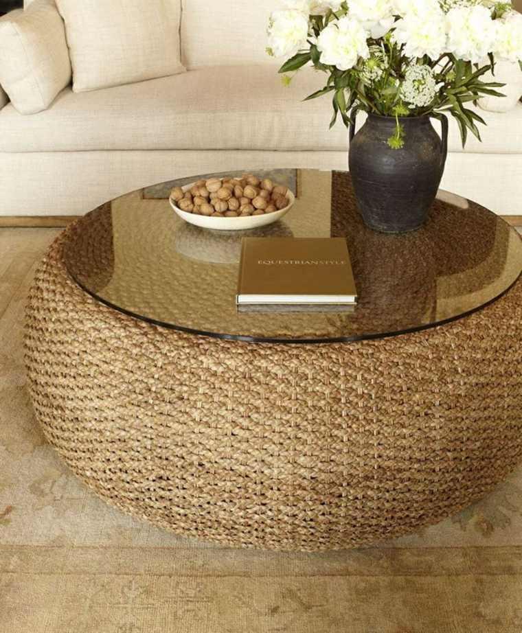 Reciclar neumaticos para hacer muebles muy originales - Muebles originales reciclados ...