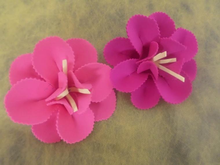 rosa-combinadas-flores-sitios-claros