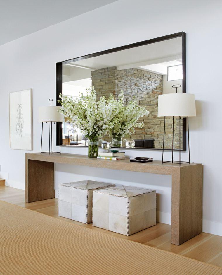 sendero-muebles-decoraciones-imagenes