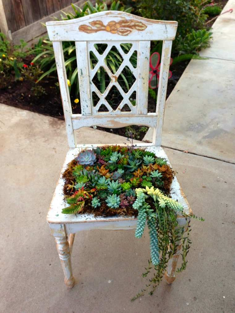 silla-imagen-foto-interesante-plantadres