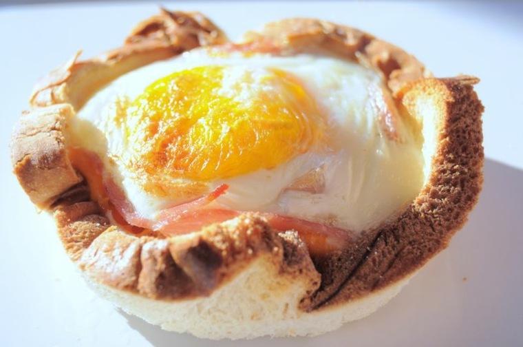 simple-combinaciones-ideas-huevos