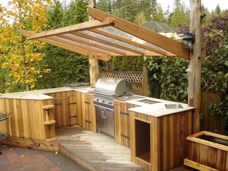 simples-consejos-cocinas-exteriores-madera