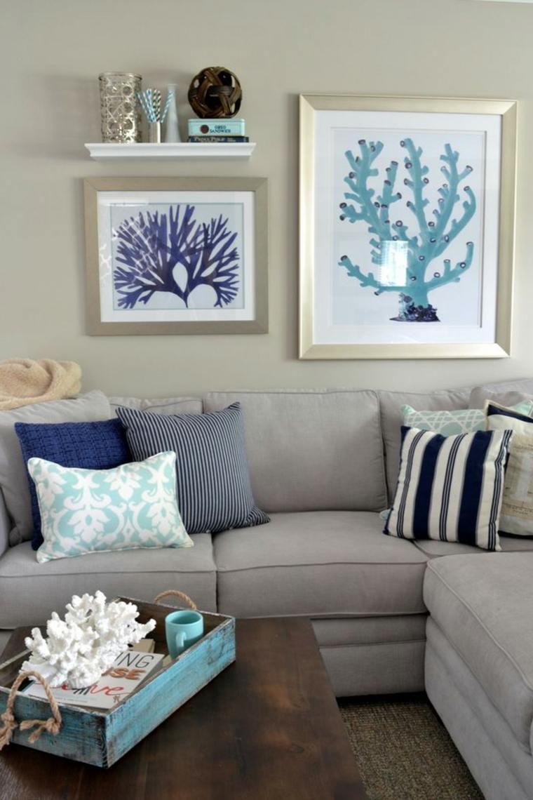 simples-cuadros-paredes-decoraciones-muestras