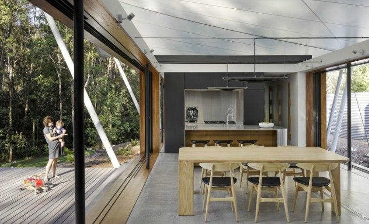 singular diseño puertas-techo-cristal-muestras