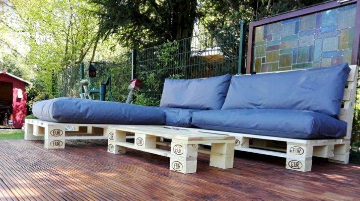 sofa-con-palets-imagenes-interiores