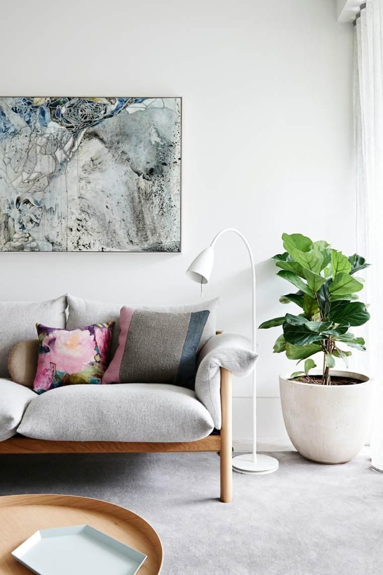 sofa-madera-colores-claros-planta-moderno-diseno