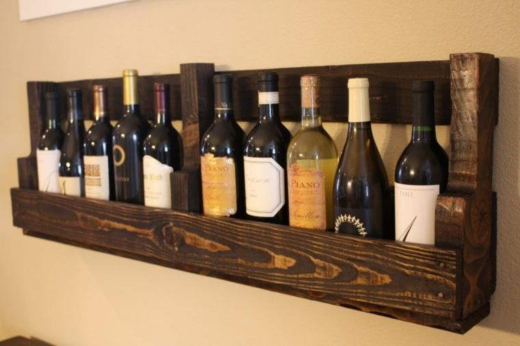 soporte-vinos-coleccion-area-cocina