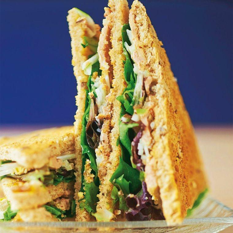 vertical-panes-especiales-consejos-comidas