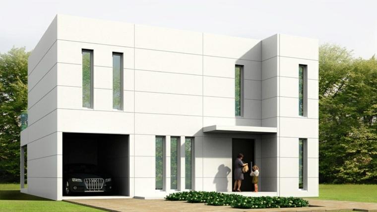 visualizaciones-casas-modernas-increibles