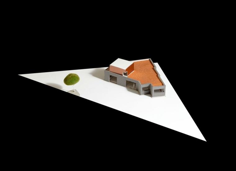 zona-ubicacion-casa-muebles