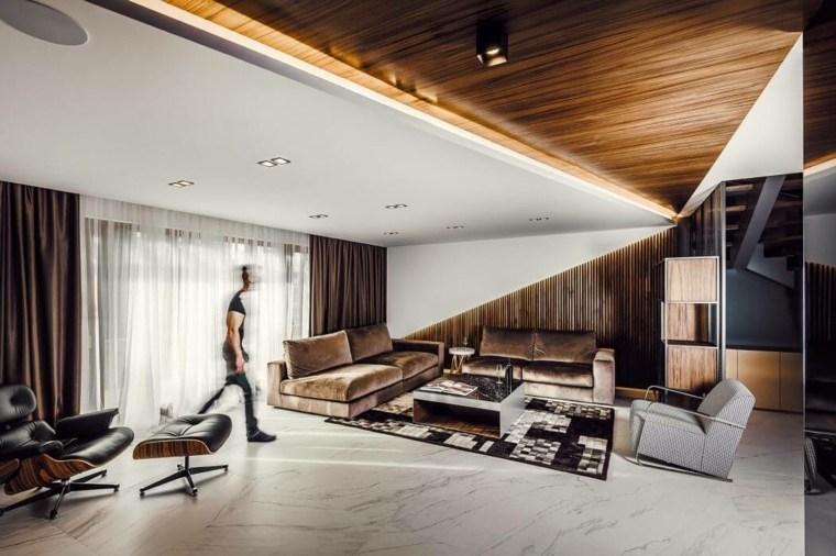 apartamento contemporaneo estilo-especial-marrones
