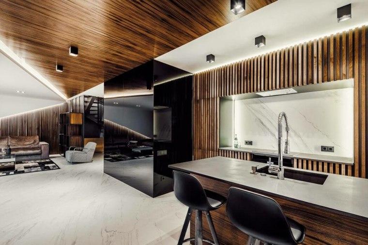 apartamento contemporaneo fuentes-estilo-clasico