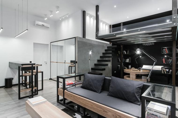 apartamento-diseno-colores-oscuros-estilo