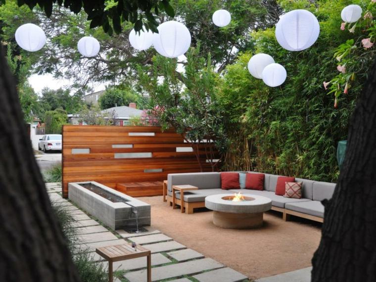 bambu-ideas-elegantes-linternas-chinas