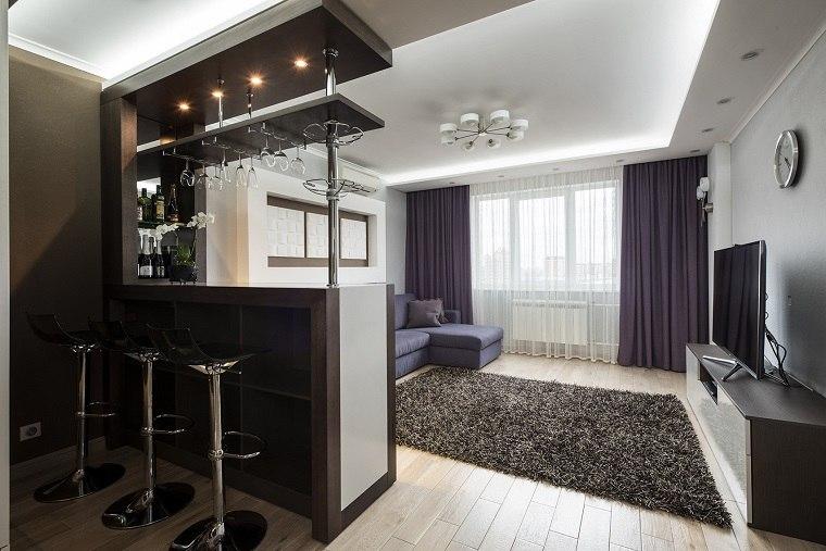 barra-diseno-separa-espacios-cocina-opciones
