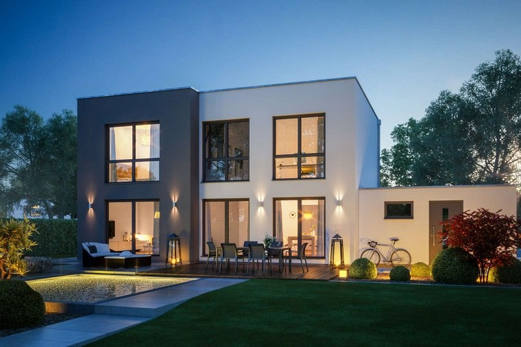 bauhaus-arquitectura-opciones-modernas