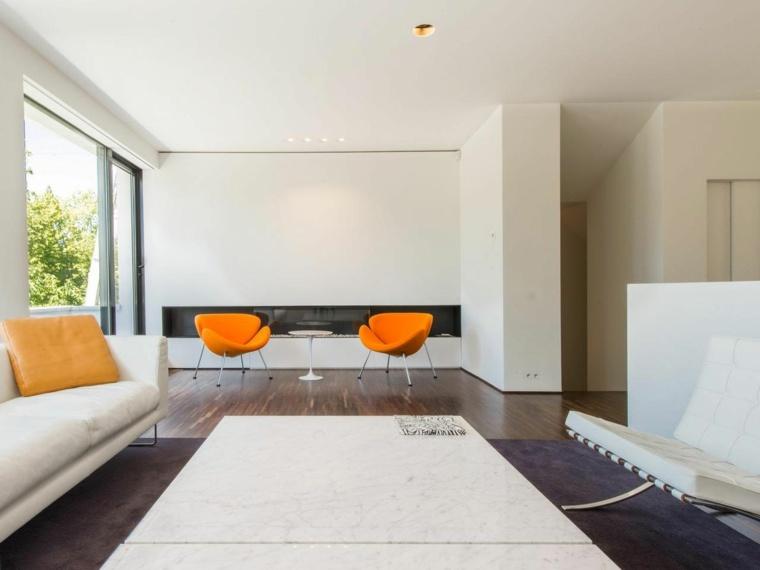 bauhaus-estilo-casa-diseno-original