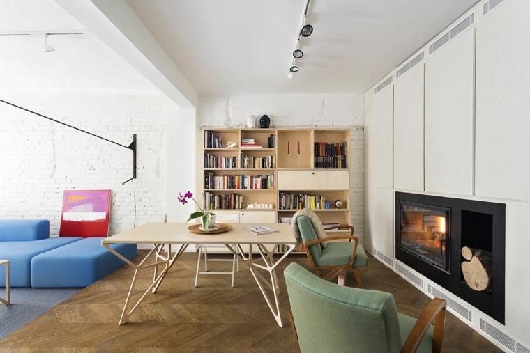 bauhaus-interior-diseno-moderno-estilo-opciones