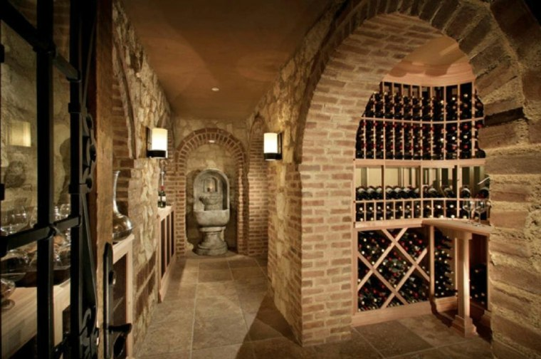 sala vinos