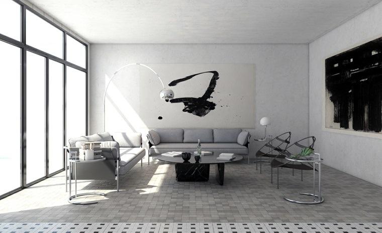 casa-diseno-simple-detalles-originales