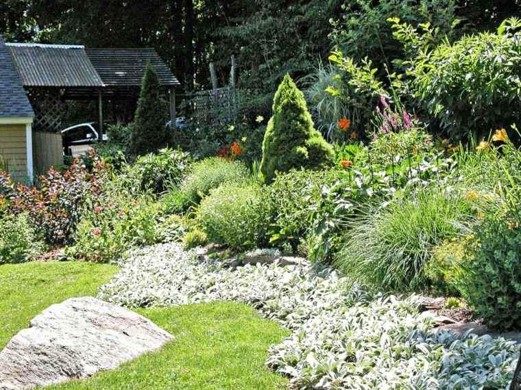 casas-jardines-amplio-ideas